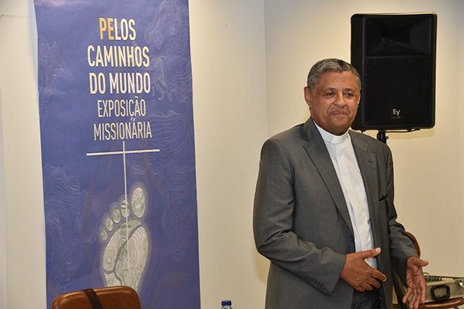 Inauguracao_exposicao_missionaria-14