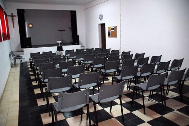 Inauguracao_salao_paroquial_gioes (7)