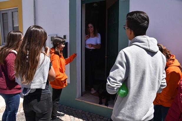 Jornada_diocesana_juventude_2019-83