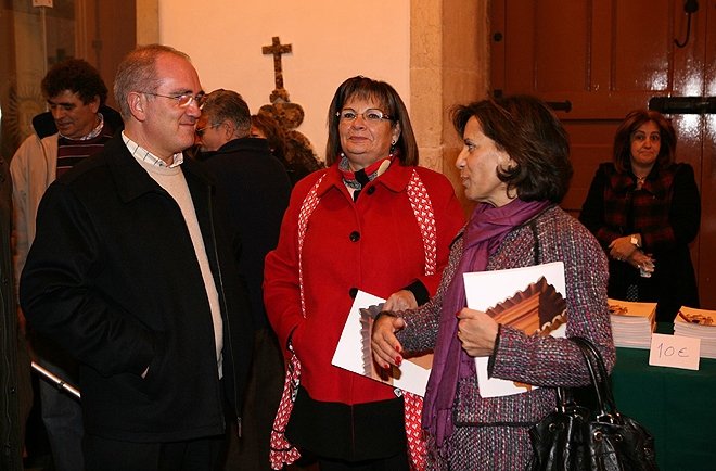 lancamento_livro_obras_igreja_matriz_portimao-7