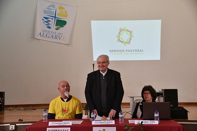 Jornadas_diocesanas_pastoral_pessoas_deficiencia_2019 (7)