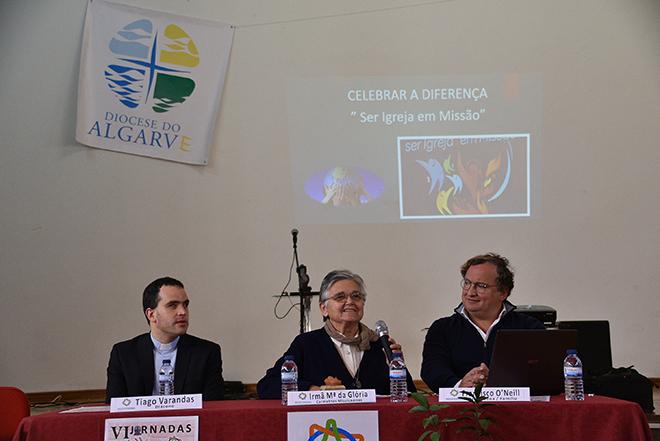 Jornadas_diocesanas_pastoral_pessoas_deficiencia_2019 (9)