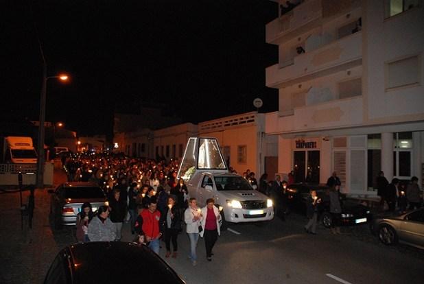 Visita_montenegro_imagem_peregrina_n_sra_fatima (15)