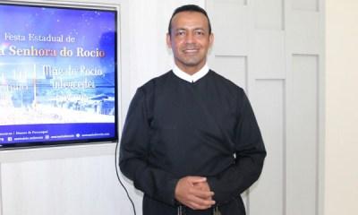 Festa Estadual de Nossa Senhora do Rocio