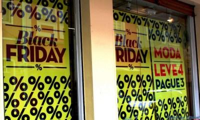 Advogada concede dicas para aproveitar a Black Friday sem levar prejuízo