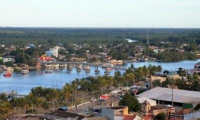 Prefeitura de Paranaguá faz controle sobre bairros com casos de Covid-19