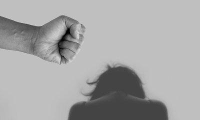Denúncia é ferramenta essencial no combate à violência contra a mulher