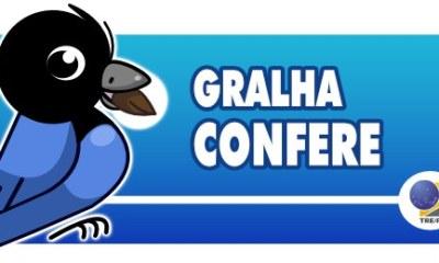 Gralha Confere mobilizou sociedade paranaense no combate à desinformação