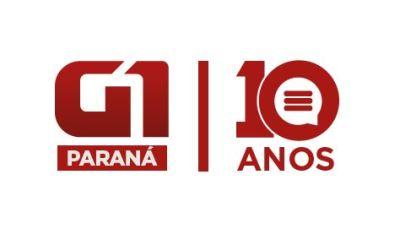 G1: 10 anos no dia a dia dos paranaenses
