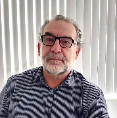 Edson Cezar Aguiar
