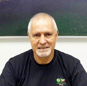 Albano Simões Pinto