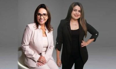 Vereadoras destacam empoderamento feminino como item essencial para evolução social