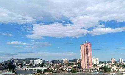 Novo decreto amplia dias para funcionamento do comércio em Paranaguá