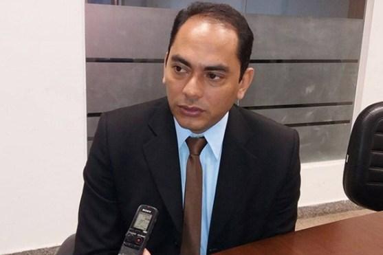 MPMA aciona prefeito Assis Ramos por prática de nepotismo em Imperatriz - Folha do Maranhão
