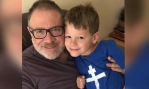 Pai recupera guarda e pode impedir que filho de 7 anos seja transformado em menina