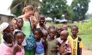 Maioria dos missionários lutam para pagar os custos de vida, segundo análise