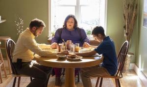 Três filmes baseados na fé cristã são indicados ao Oscar 2020