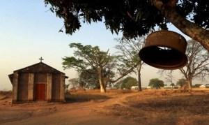"""Muçulmano mata pastor por evangelismo em Uganda: """"A palavra de Alá manda matar"""""""