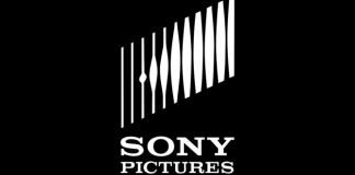 Logo da Sony Pictures