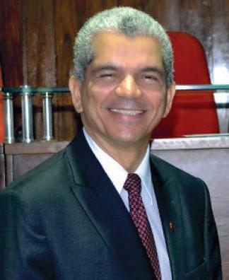 Gilberto Garcia