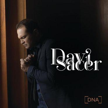 Davi Sacer - CD