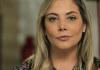 Heloísa Pérrissé, atriz da Rede Globo