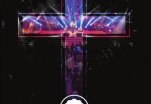 DVD REBANHÃO 35 Anos