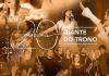 Diante do Trono comemora 20 anos