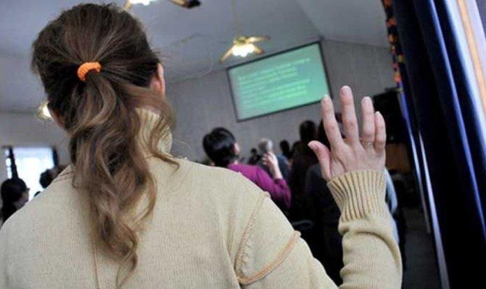 Culto no Tajiquistão