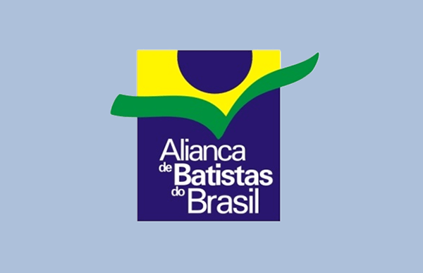 Aliança de Batistas do Brasil