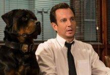 """Cena do filme """"Show Dogs"""""""