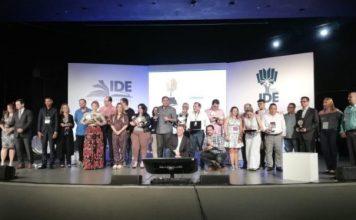 Primeira edição do CineFest 360 - Festival de Cinema em Curitiba