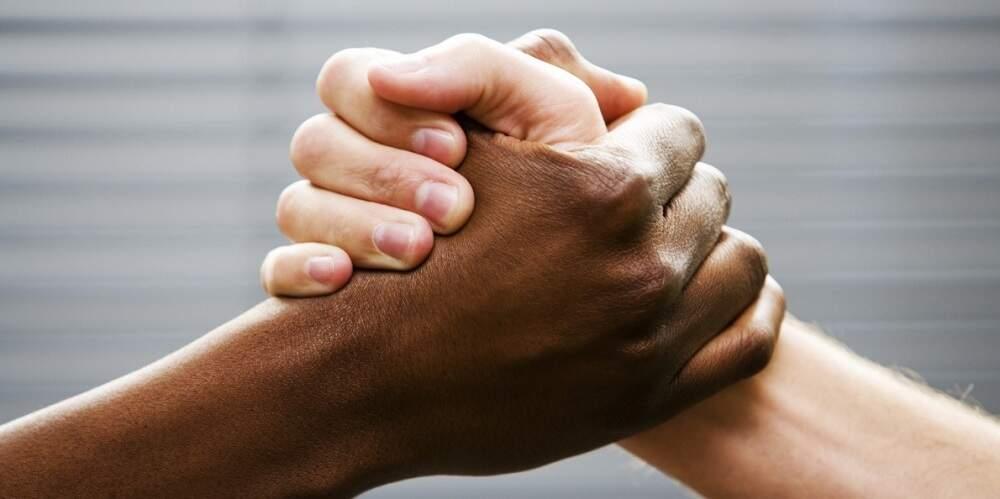 Negros são 75% entre os mais pobres; brancos, 70% entre os mais ...