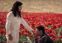"""Cena da série """"Messias"""", protagonizada por Mehdi Dehbi. (Foto: Reprodução/Netflix)"""