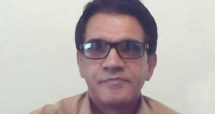 Nasser Gol-Tapeh deve cumprir 10 anos de prisão no Irã, por ameaça à segurança nacional e criação de igreja cristã