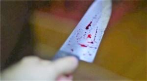 Read more about the article Jovem é socorrido após levar 20 facadas em Ladário