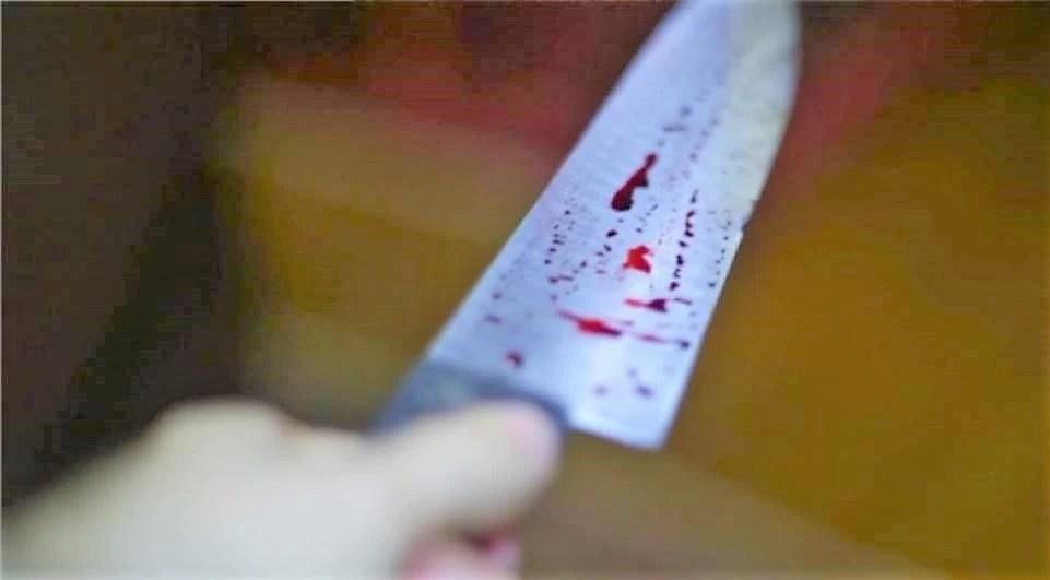 Read more about the article Feminicídio: mulher é morta a facadas dentro de apartamento no Flamboyant