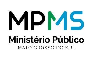 Read more about the article Vereadora que acumulava cargos públicos tem bens bloqueados pela justiça em MS