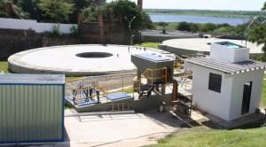 Read more about the article Sanesul vai reajustar contas de água e esgoto em 4,94% nas cidades do interior