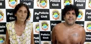 Read more about the article Traficantes são presos durante operação da Polícia Civil em Ladário