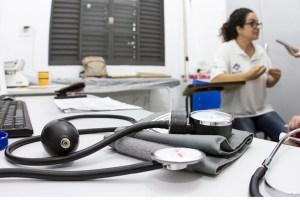 Read more about the article Enfermeiros aprovados em processo simplificado são convocados pela Prefeitura de Corumbá