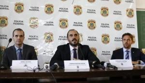 Read more about the article Licitações na Secretaria de Educação de MS eram direcionadas e com preço máximo, diz Polícia Federal