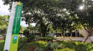 Read more about the article Salário de servidores estaduais estará disponível no sábado