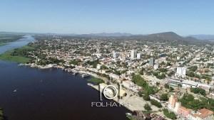 Read more about the article População pode apresentar sugestões para Lei Orçamentária 2020