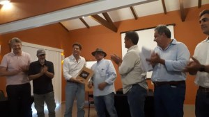 Read more about the article Pantaneiros cobram aplicação dos  recursos do Taquari na área alagada