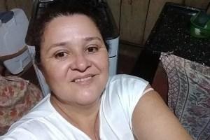 Read more about the article Marido mata mulher com tiro de espingarda enquanto assistiam TV em MS