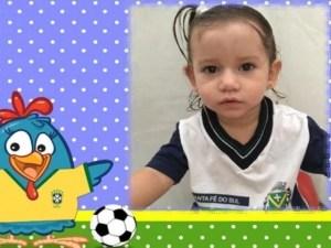 Read more about the article Criança cai de carro em movimento e morre após dar entrada em hospital de MS
