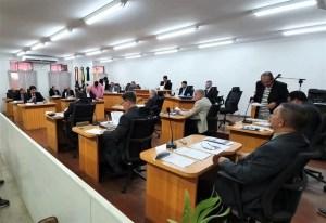Read more about the article Câmara aprova e Defensoria tem até final de 2020 para iniciar construção de sua sede