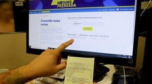 Read more about the article Nota MS Premiada será sorteada nesta quarta-feira pelas dezenas da Mega-Sena