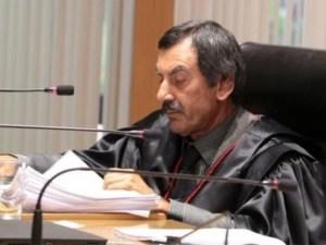 """Read more about the article Falso pastor tenta """"perdão"""", mas TJ mantém pena por estupros em série"""